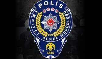 Polislik Mülakat Tecrübeleri