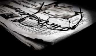 Gazetecilik Lisans bölümü, gazetecilik mesleği, maaşı