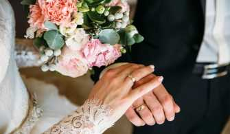 2019 Evlilik Maliyeti
