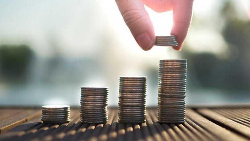 Parayı Faize Yatırmak