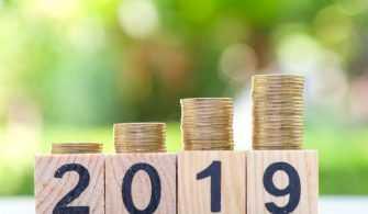 2019 yılı yatırım önerileri