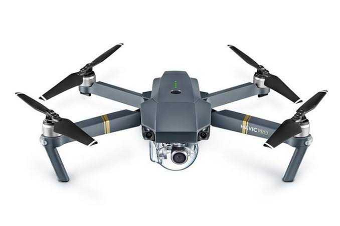 Drone Önerileri