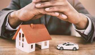 Ev Almak Mı Araba Almak Mı