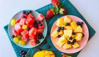 Glisemik İndeks Belirtileri – Glisemik İndeksi Yüksek Gıdalar