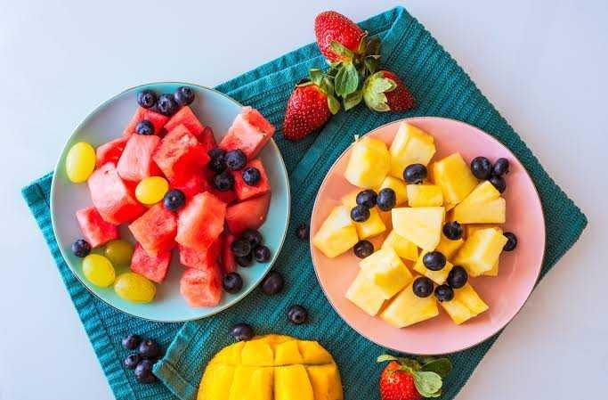 glisemik indeksi nedir, glisemik indeksi zararları, glisemik indeksi yüksek ve düşük besinler